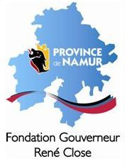 logo Fondation Close